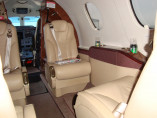 beechcraft-premier-seats