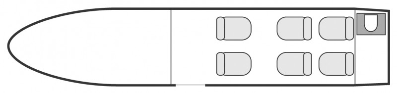 beechcraft-premier-interior-plan