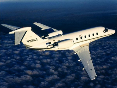 cessna-citation-3-flying