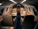 cessna-citation-3-interior