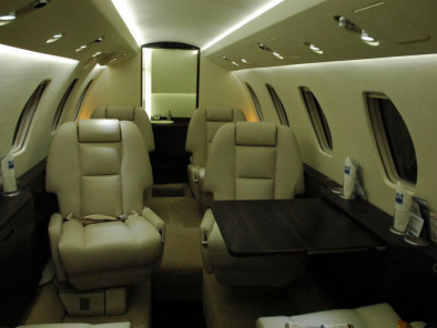cessna-citation-3-inside