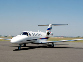 cessna-citation-jet-cj2-welcome-on-board-outside