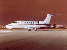 cessna-citation-7-outside