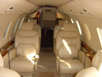 cessna-citation-7-inside