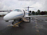 cessna-citation-7-door-open