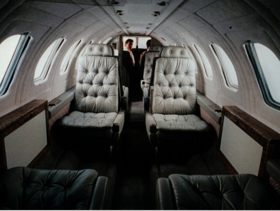 cessna-citation-5-ultra-interior