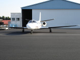 cessna-citation-5-ultra-outside