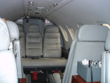 cessna-citation-5-ultra-inside