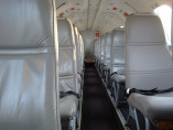 -fairchild-dornier-metro-23-seats