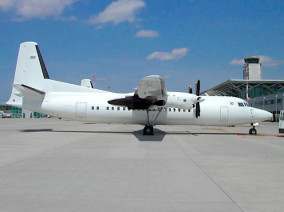 fokker-50-outside