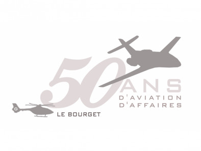 50-years-of-business-aviation-logo