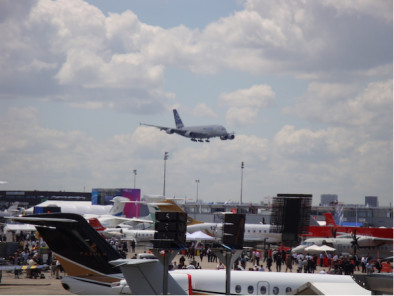 le-bourget-air-show-a380