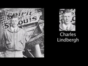 charles-lindbergh-ab-corporate-aviation-locations-de-jets-prives