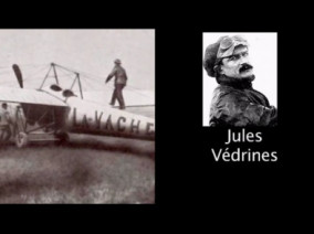 jules-vedrines-ab-corporate-aviation-locations-de-jets-prives