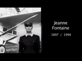 jeanne-fontaine-ab-corporate-aviation-locations-de-jets-prives