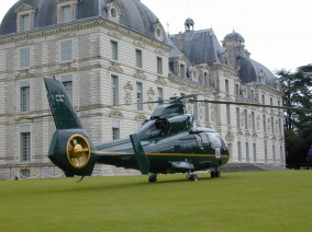 eurocopter-dauphin-cheverny