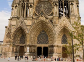 la-champagne-et-reims-cathedrale-reims