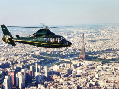 tour-de-paris-en-helicoptere-dolphin-flying-paris