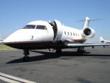 challenger-604-outside
