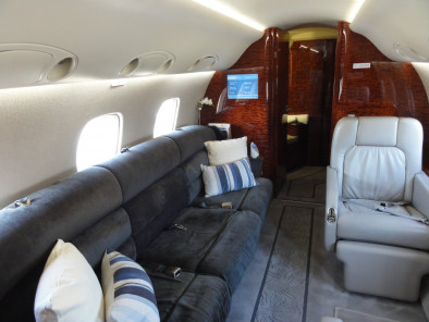 embraer-legacy-seats