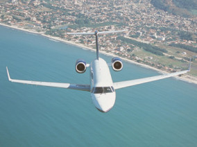 embraer-legacy-flying