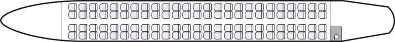 bombardier-crj1000-cabin-layout-seating