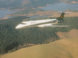embraer-erj-145-flying